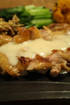 ヒサヨちゃんレシピ