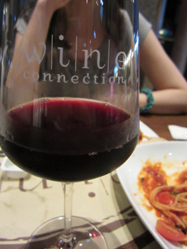 ワインコネクション
