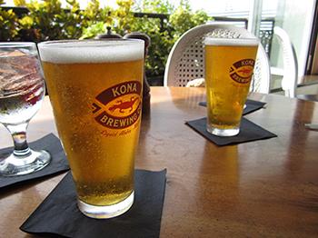 コナビール.jpg
