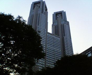 200708bill.jpg