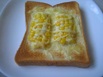 77-corn.jpg