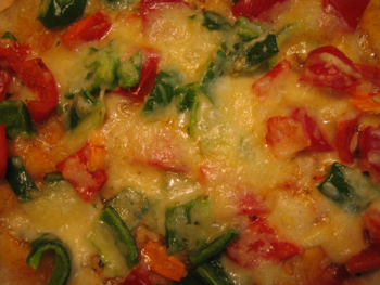 78pizza1.jpg