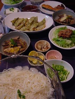 美味福々的簡単レシピ