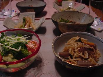 803kiriboshi.jpg
