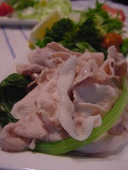 平田牧場の豚肉